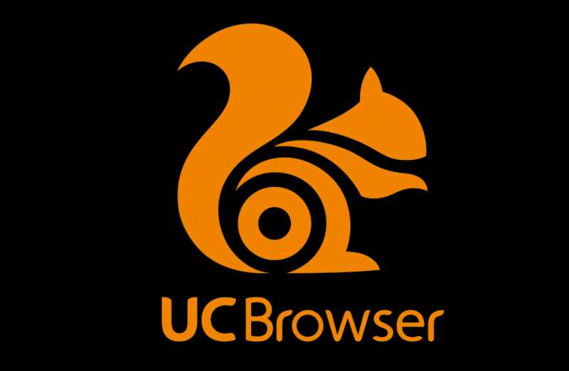 Muhammad Umar Blogs UC Browser Filehippo Download Free For