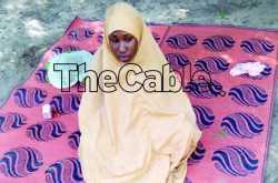 unicef, bbog, icrc demand rescue of sharibu, others
