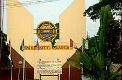 unilag jupeb form out for 2019/2020 is out -apply here