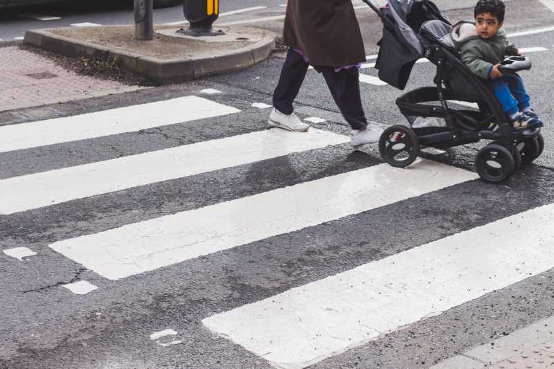 Ultimate Stroller Buying Guide