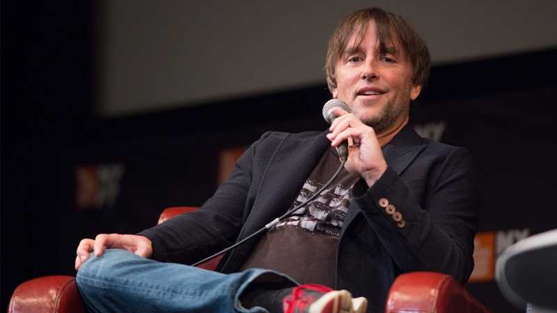 Underrated Directors: Richard Linklater And Why He Deserves More Credit