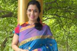 uppada cotton sarees