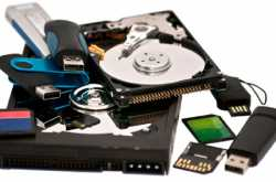 use stellar data recovery software to recover lost data | | photography - travel - blog | india | fairytale studios |