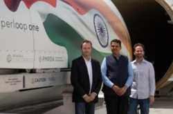 virgin hyperloop one likely to start building phase 1 of mumbai-pune route by the end of 2019
