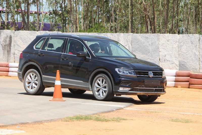 Volkswagen India To Increase Price Up To 3% From January 2019