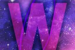 W is for... Willow... n...Winners ....Widespread...