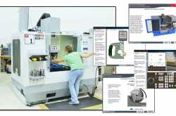 WANTED CNC OPERATOR