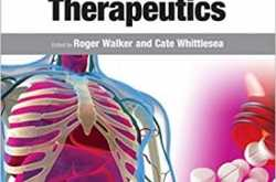 walker clinical pharmacy and therapeutics 5th edition pdf free download - medical study zone