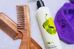 Want To Know Whether Olive & Macadamia Healthy Hydration Shampoo Is A Miss Or A Hit