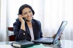 Wanted Marketing Executive/ Telecaller executive (Fresh/ exp)