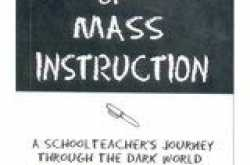 Weapons of Mass Instruction: A book review