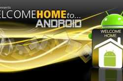 Welcome to MyAndroidMAG - Online Android Magazine