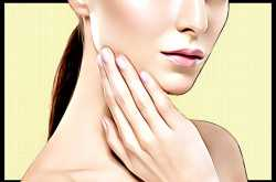 What Are The Benefits of Plant Collagen vs Animal Collagen? - Beauty and Fitness for Women