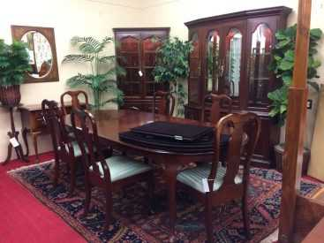 What Happened To Pennsylvania House Furniture? (We Have The Scoop!)