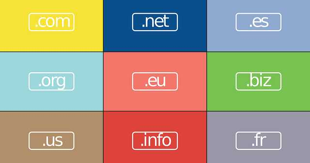 What Is Domain Name System And Blog Hosting