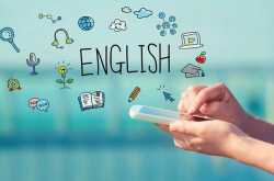 what you should know before teaching english online from home | education after 12th