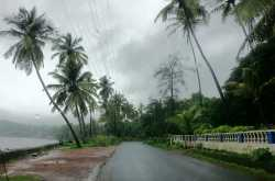 what are best things to do in goa during rainy (monsoon) season? - indiapalette.com