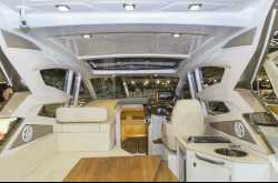 What are the Different Types of Boat Accessories?