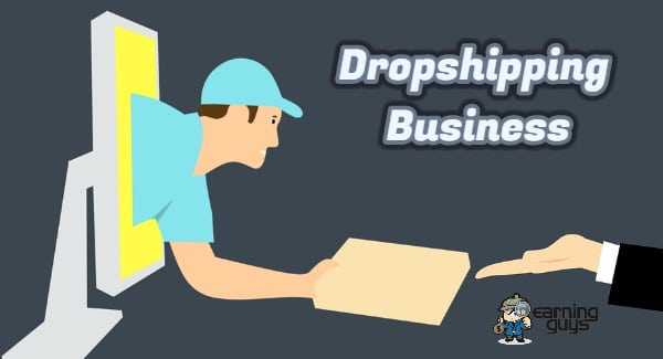 What Is Dropshipping Business? Everything About Starting Dropshipping