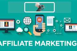 What is Online Affiliate Marketing? For Beginners! - Wit Forever Ltd.