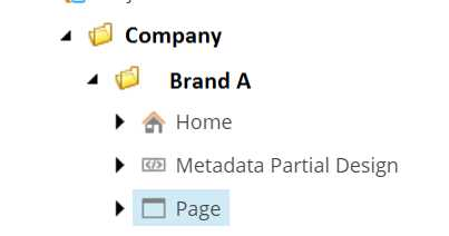 What Is Site In Sitecore Experience Accelerator (SXA)