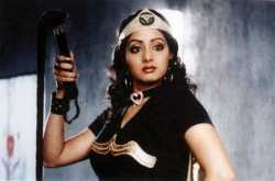 What we learnt from Sridevi's life, her roles and why her death is a loss for women