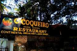 When In Diu, Always Look For Beach, Sun and O' Coqueiro
