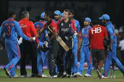 When hearing issues stopped India from winning against England - The Common Man Speaks