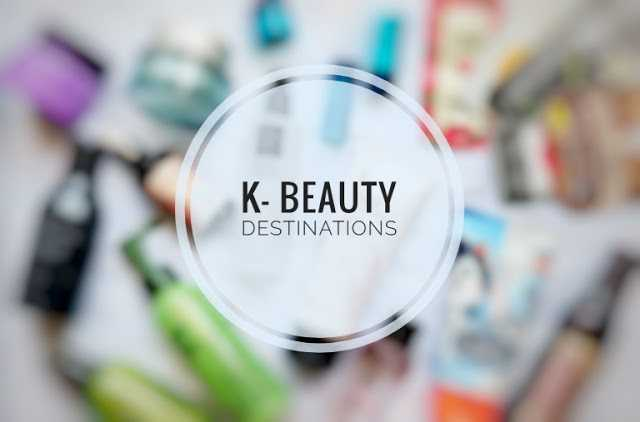 Where To Buy Korean Skincare And Makeup Products In India: Genuine Websites And Instagram Sellers
