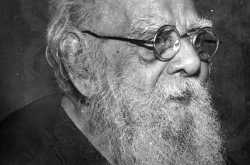 Who is Periyar ? - Introduction and History