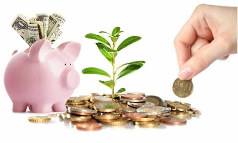 Why Businesses Might Want Purchase Order Financing Instead Of A Loan - Business Fundas