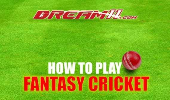 Why I Love Playing Cricket Online? - Flavorsofworld.com