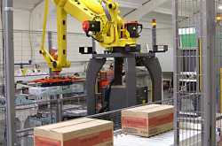 why palletizing robots are the way to go   geeksnipper
