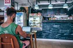 Why You Should Transition To Freelance Work