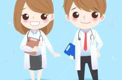 why doctors should marry other doctors