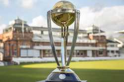 Why it doesn't make sense to blame ICC for the World Cup schedule? - The Common Man Speaks