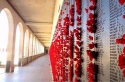 why it is important to visit australian war memorial | why you wander