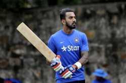 Will IPL 2018 turnaround KL Rahul