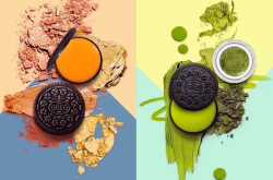 will you try oreo's wasabi and chicken wing flavoured cookies?