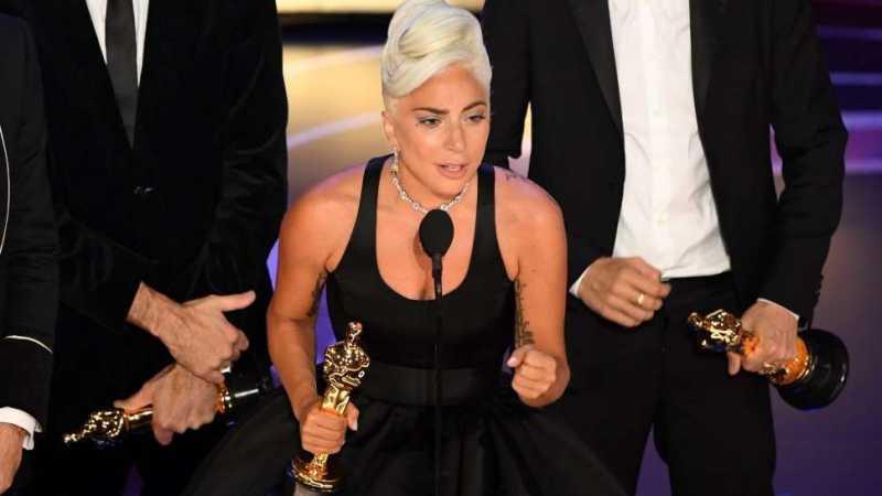 Women Create History In Oscars 2019: Won 15 Trophies | Betingle