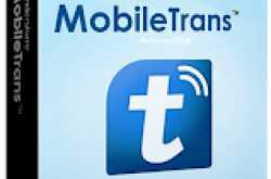 Wondershare MobileTrans Discount Coupon [25% OFF - All Versions]