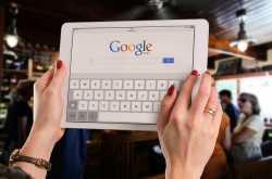 wordpress me google custom search add kaise kare