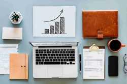 work from home job update nitesh khawani -data entry&form filing