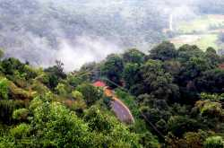 World Tourism Day post - Coorg Travelogue ( photos speaking the words)
