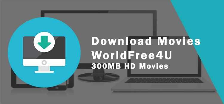 free downloadable movies unblocked