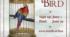 Write...Edit...Publish...+ IWSG : Caged Bird June 2019