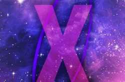 X is for... Xosh! ... Xoly Xow! ... it