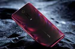 xiaomi redmi k20 pro launching in india next month, will it replace poco f2?