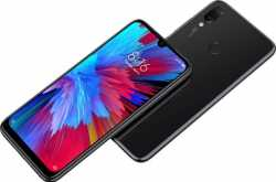 xiaomi redmi note 7s with 6.3-inch full hd+ display, 48mp rear camera launched in india; starts at inr 10,999 - the unbiased blog