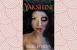 Yakshini Review: A well written supernatural epic - Roy D